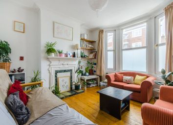 Thumbnail 3 bedroom terraced house for sale in Bonsor Street, Camberwell