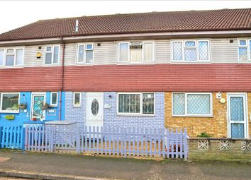 Thumbnail 2 bed terraced house for sale in Woolacombe Way, Hayes