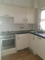 Thumbnail 2 bed flat to rent in Bishopsgate Wharf, Aldbourne Road, ., Coventry, West Midlands