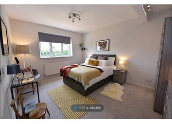 Thumbnail Room to rent in Taylor Road, Wallington