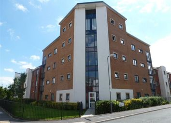 Thumbnail 3 bed flat to rent in Cascade Road, Speke, Liverpool
