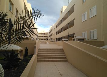 Thumbnail 2 bed apartment for sale in Calle El Salmón, Granadilla De Abona, Tenerife, Canary Islands, Spain