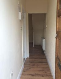 Thumbnail 2 bed property to rent in Stovell Avenue, Longsight, Manchester