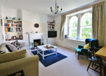 Thumbnail 2 bed flat for sale in Chertsey Road, Clifton, Bristol