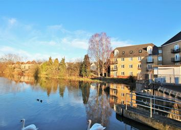Thumbnail 2 bed flat for sale in Grosvenor Place, Colchester, Essex
