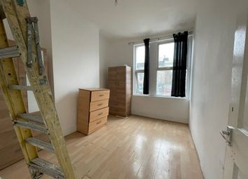 Thumbnail 2 bed flat to rent in High Road Leytonstone, London