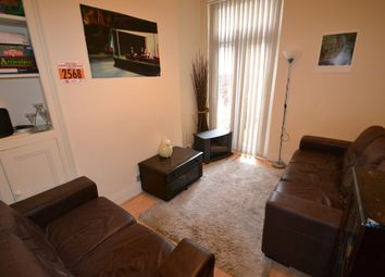 Thumbnail 4 bed property to rent in Llanishen Street, Heath, Cardiff