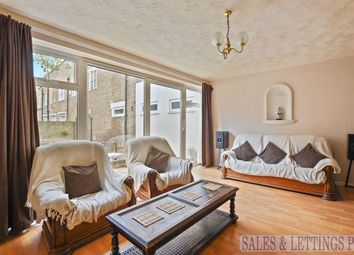 Thumbnail 5 bed end terrace house for sale in Lanark Road, London