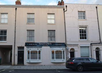Thumbnail Office for sale in 8-9 Oxford Street, Southampton