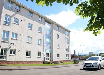 Thumbnail 2 bed flat to rent in Telford Road, East Kilbride, Glasgow