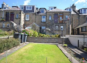 Thumbnail 3 bed maisonette for sale in 20, Ettrick Terrace Hawick