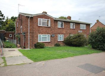 Thumbnail 2 bed maisonette for sale in Bailey Bridge Road, Braintree