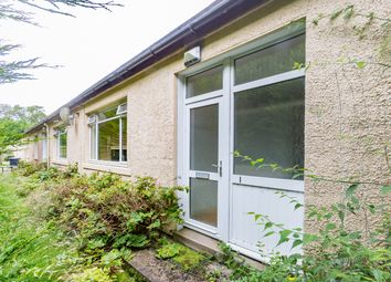 Thumbnail 2 bedroom cottage for sale in Mansion House Cottages, Stracathro, Brechin