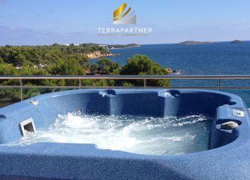Thumbnail 4 bed apartment for sale in Xarc, Santa Eulalia Del Río, Ibiza, Balearic Islands, Spain