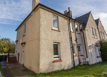 Thumbnail 4 bed flat for sale in Farquhar Terrace, South Queensferry