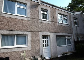 Thumbnail 3 bed terraced house to rent in Fairstead, Skelmersdale