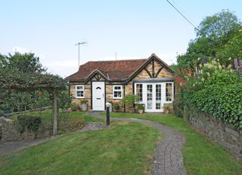 Thumbnail 1 bed property to rent in Old Well House Cottage, Gibraltar Lane, Cookham Dean, Berkshire