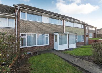 5 bed terraced house for sale in Long Meadow Way, Canterbury CT2