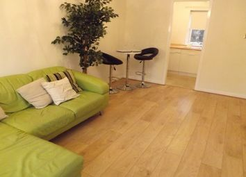 Thumbnail 1 bedroom flat to rent in Rowans Gate, Paisley