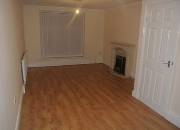 Thumbnail 3 bed terraced house to rent in Winnipeg Drive, Liverpool, Merseyside
