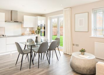 3 bed semi-detached house for sale in Hill Corner Road, Chippenham SN15