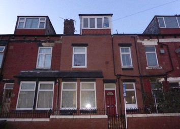 2 bed terraced house for sale in Copperfield View, Cross Green LS9