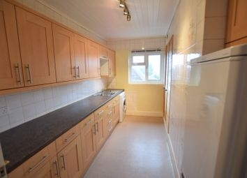 Thumbnail 2 bedroom maisonette to rent in Nork Way, Banstead