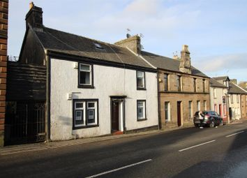 Thumbnail 1 bed property for sale in Kirk Street, Strathaven