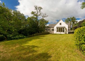 5 bed detached house for sale in Kilmartin, St Martins Mill, Perth PH2