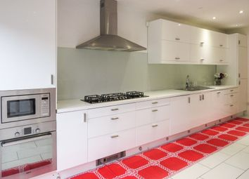 3 bed semi-detached house for sale in Prestwold Road, Leicester LE5