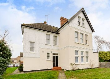 Thumbnail 1 bed flat for sale in Brunswick Road, Sutton