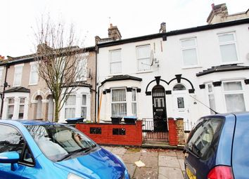 Thumbnail 3 bedroom property for sale in Hawthorn Road, London