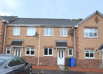 2 bed terraced house for sale in Willow Drive, Johnstone, Renfrewshire PA5