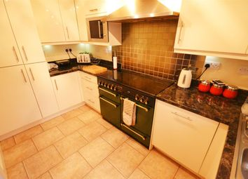 5 bed end terrace house for sale in East Tilbury Road, Linford, Stanford-Le-Hope SS17