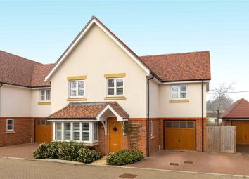 4 bed detached house for sale in Neville Close, Wokingham, Berkshire RG40