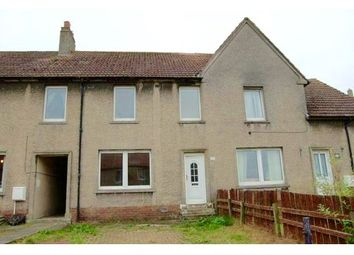 Thumbnail 3 bed end terrace house to rent in Swan Street, Kirkmuirhill ML11,