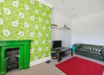 Thumbnail 3 bed flat to rent in Peckham Rye, East Dulwich