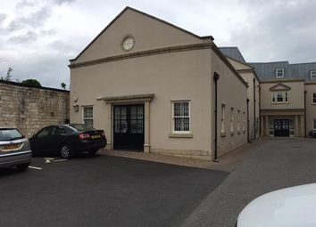 Thumbnail Office to let in 10 Cavendish Court, Doncaster