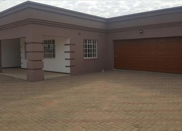Thumbnail 3 bedroom property for sale in Gaborone North, Gaborone, Botswana