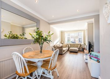 2 bed terraced house for sale in Jackson Road, Bromley BR2