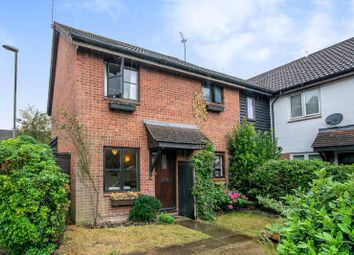 Thumbnail 1 bed property to rent in Haygreen Close, Kingston Hill