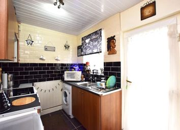 2 bed terraced house for sale in James Street, Barrow-In-Furness LA14