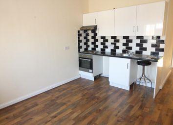 Thumbnail 2 bed flat to rent in Watling Street, Hockliffe, Leighton Buzzard