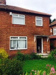 Thumbnail 3 bed detached house to rent in Fenham Chase, Fenham, Newcastle Upon Tyne
