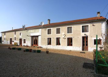 Thumbnail 7 bed country house for sale in Fontaine Chalendray, Charente-Maritime, France