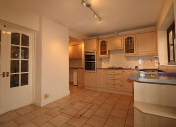 Thumbnail 3 bed property to rent in Lytton Avenue, Enfield