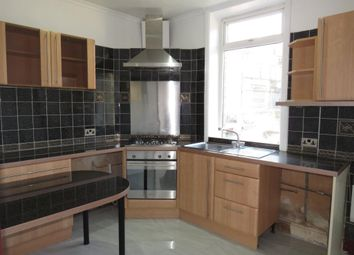 Thumbnail 3 bed terraced house to rent in Birks Hall Terrace, Halifax