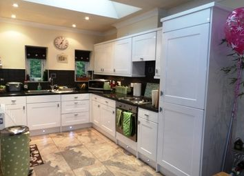 Thumbnail 3 bed link-detached house to rent in Heathfield Road, Penenden Heath, Maidstone