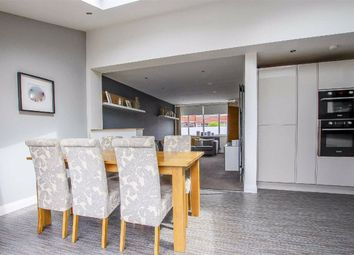 3 bed semi-detached house for sale in Runnymeade, Swinton, Manchester M27
