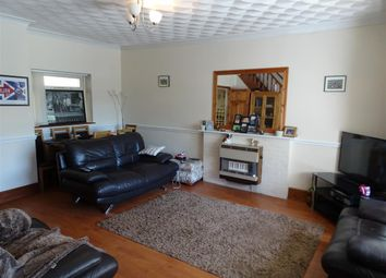 Thumbnail 2 bed terraced house to rent in Alma Street, Merthyr Tydfil